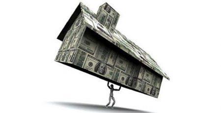 Thuê nhà hay mua nhà cái nào lợi hơn?