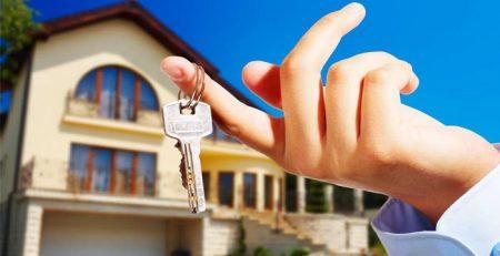 Thuê căn hộ chung cư là giải pháp giúp tiết kiệm thời gian và chi phí