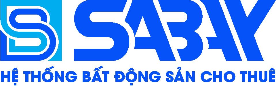 Căn hộ dịch vụ Sabay Apartment 09 Cửu Long gần Sân Bay Tân Sơn Nhất